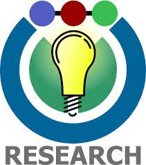 LIghtbulb Research