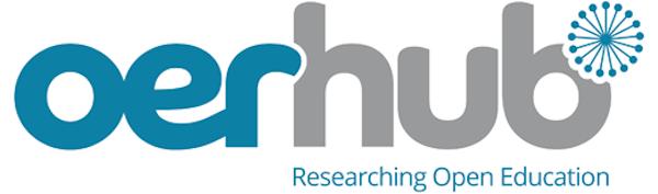 OER Hub: Researching Open Education