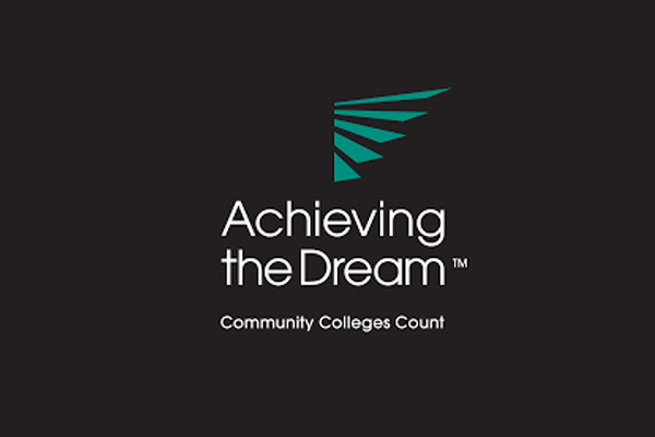 Achieving the Dream: Community Colleges Count