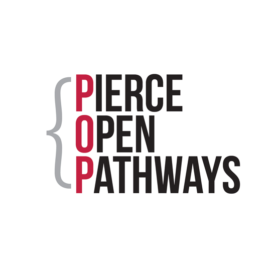 pierce-open-pathways-3
