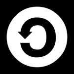 CC Sharealike Logo
