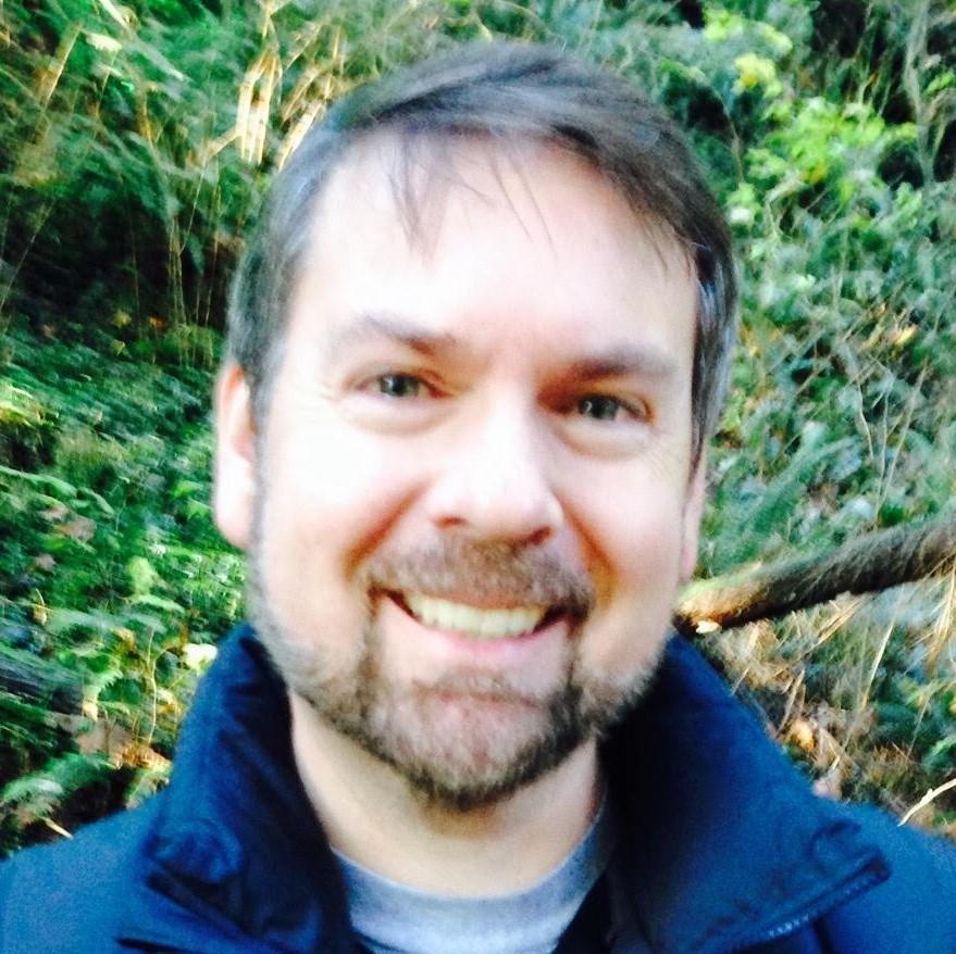 Preston Davis
