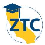 ZTC Logo 2017