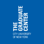 The Graduate Center at CUNY