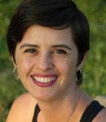 Jimena Alvarado