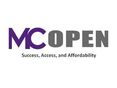 MC Open