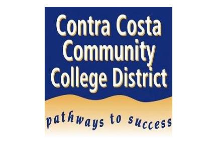Contra-Costa-Community-College-District