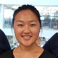 Jenifer Vang, Student OER Advocate