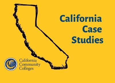 CA Case Studies