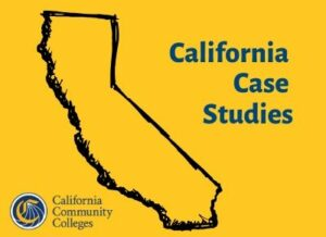 CA Case Studies