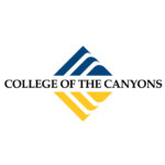 college of canyons logo